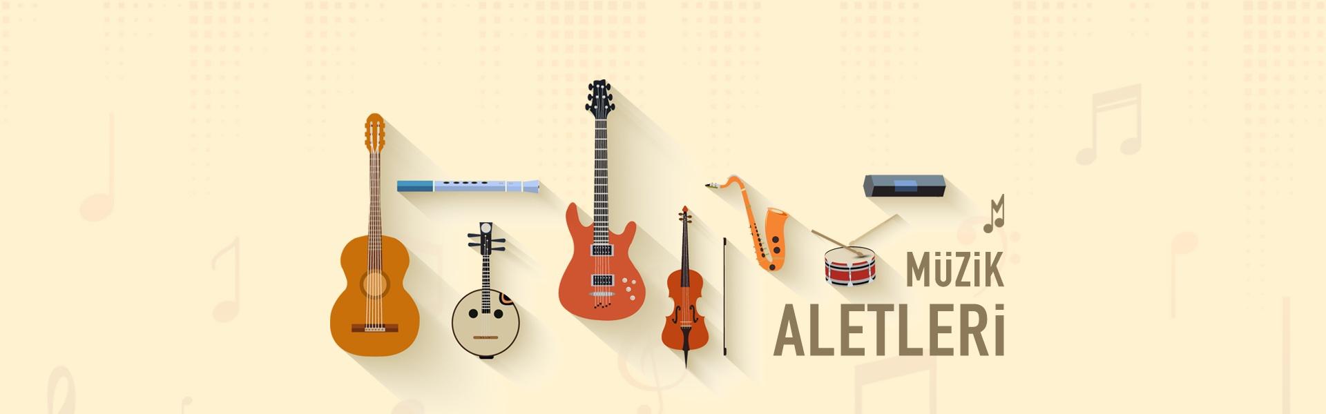 asemuzik.com