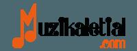 Muzik Aleti Al Marka Logo