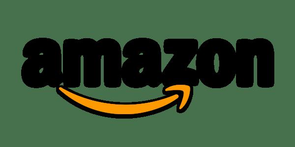 Amazon Mağaza