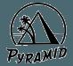 Pyramid Marka Logo
